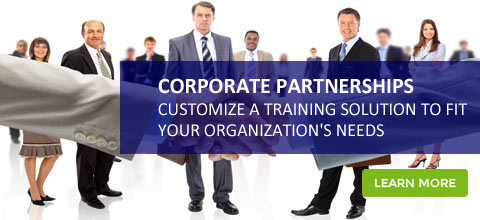 corporate-partnership