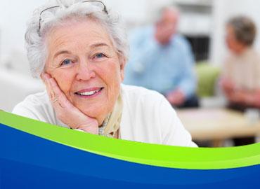 Retirement Savings Challenges for Women
