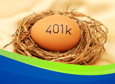 A Guide to 401K Rollovers