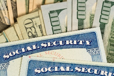 Advanced Social Security Benefit Options