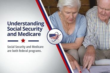 Understanding Social Security & Medicare