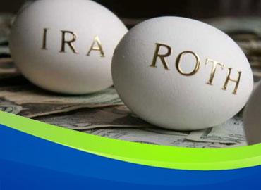 Understanding Your Roth IRA