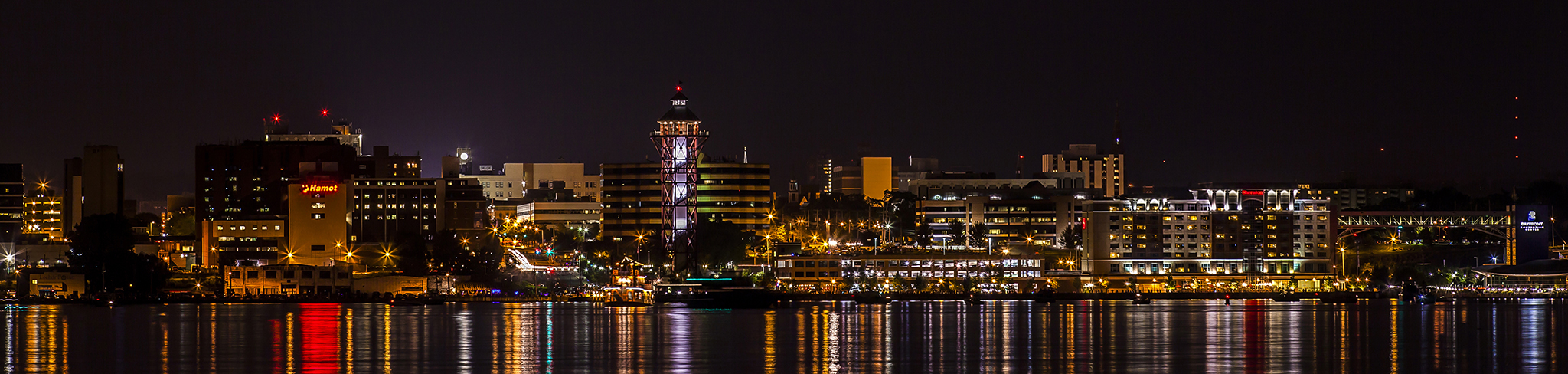 Erie, PA #329