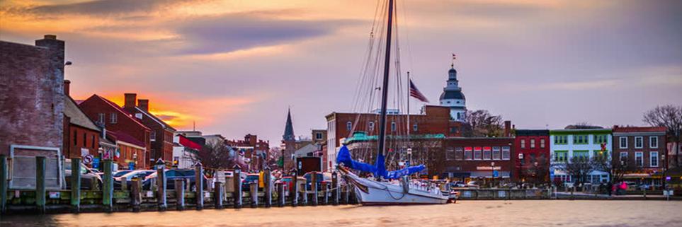 Annapolis, MD #4539