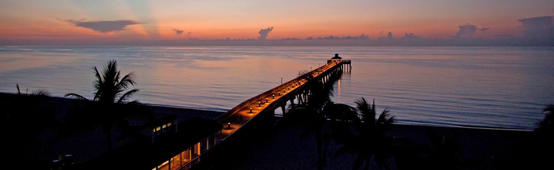Boca Raton, FL #4548