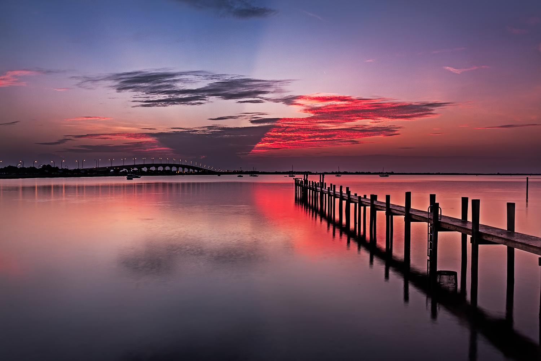 Jensen Beach, FL #4552