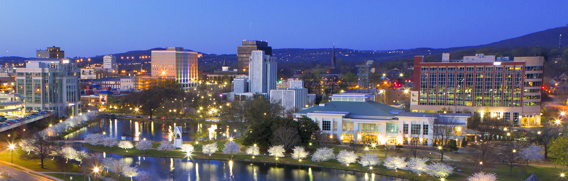 Huntsville/Madison, AL #4614