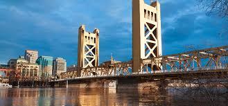 Sacramento, CA #4666