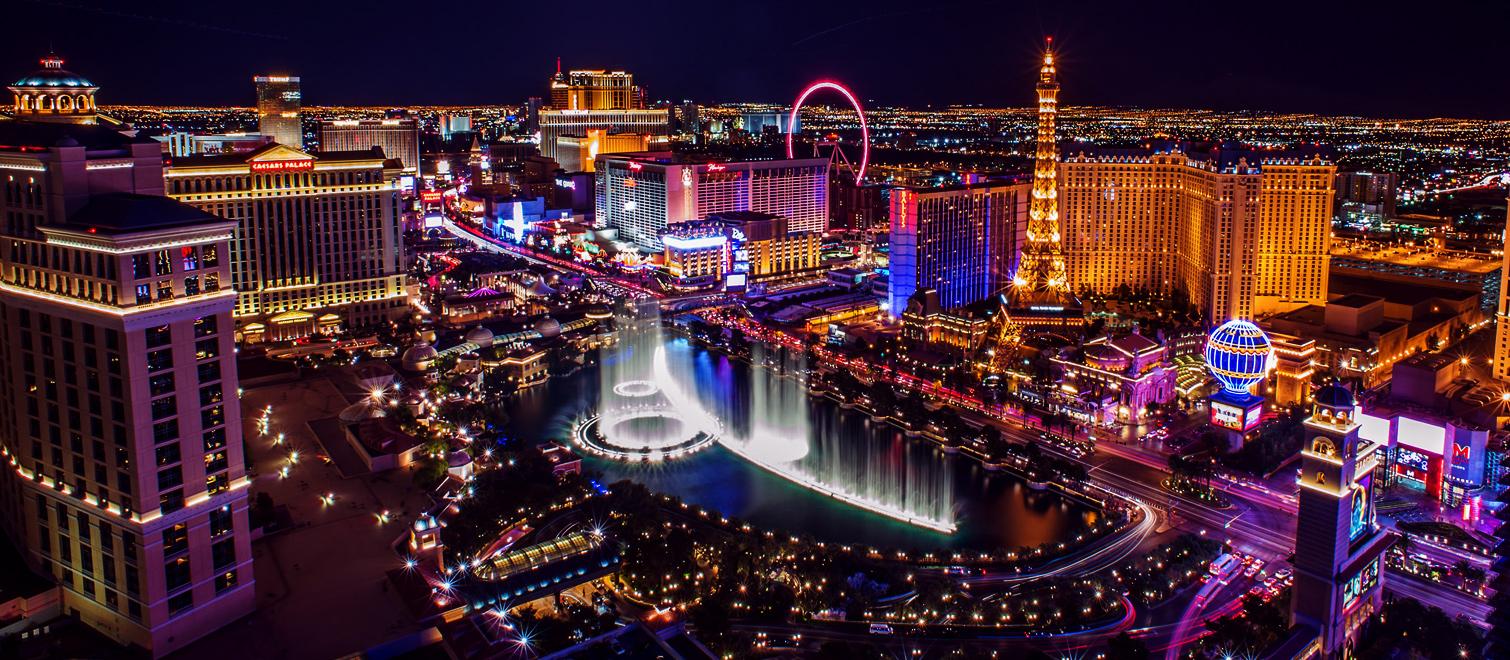 NW Las Vegas, NV #4680