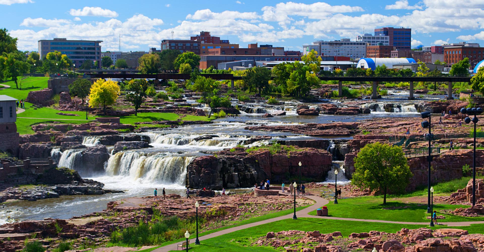 Sioux Falls, SD #4697