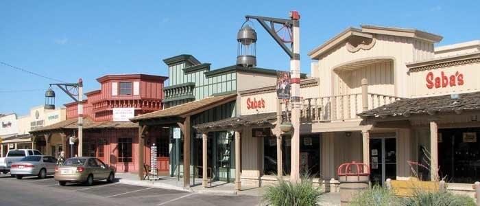 Gilbert, AZ #4701
