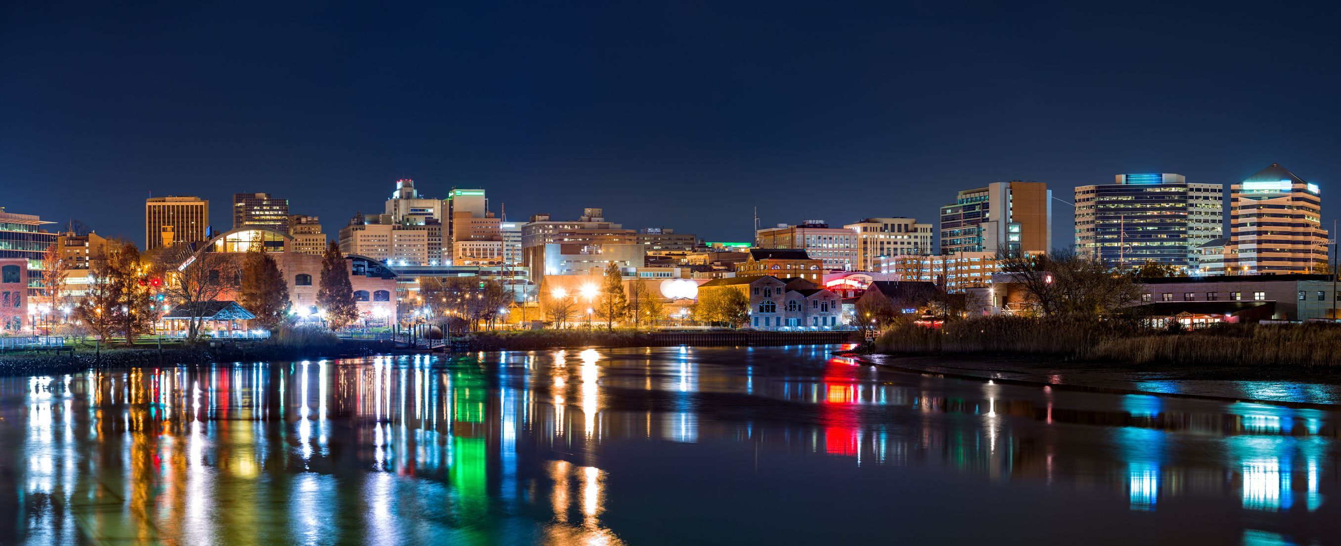 Wilmington, DE #4715