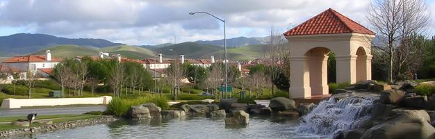 San Ramon, CA #4717
