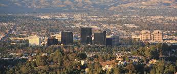 Woodland Hills, CA #4826