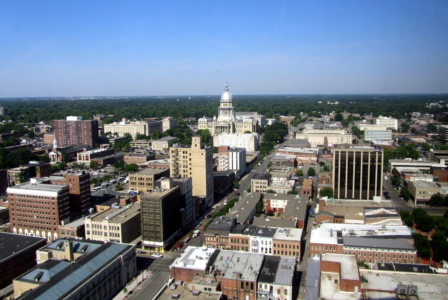 Springfield, MO #759