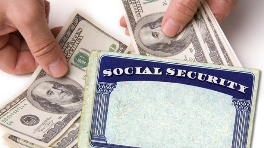 Why Social Security is Running Out of Money