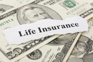 Cash From Your Life Insurance