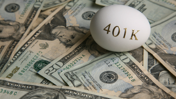 Annuities in 401(k)s: New Regulations Highlight Importance, Create Opportunities